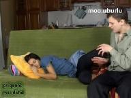 4Подсыпали снотворное смотреть онлайн порно