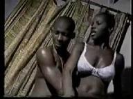 african sex dance Search - XVIDEOSCOM