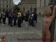 podglyadivanie-v-raznih-mestah-video