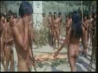 seks-v-afrikanskih-plemenah-smotret-video