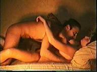 Секс по арм