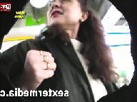 sex com rumaniya
