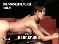 free live afghan pussy xxx womans