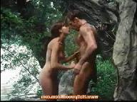 porno-russkie-orgazm-roliki